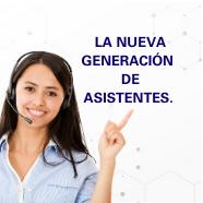 Virtual service