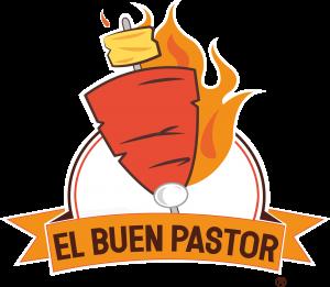 Logo El Buen Pastor