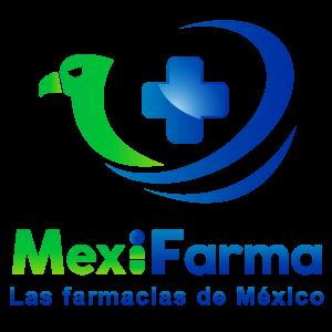 LOGO-MEXIFARMA-VERTICAL