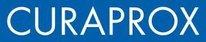 Curaprox_Logo